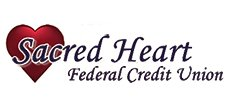 Sacred Heart FCU powered by GrooveCar